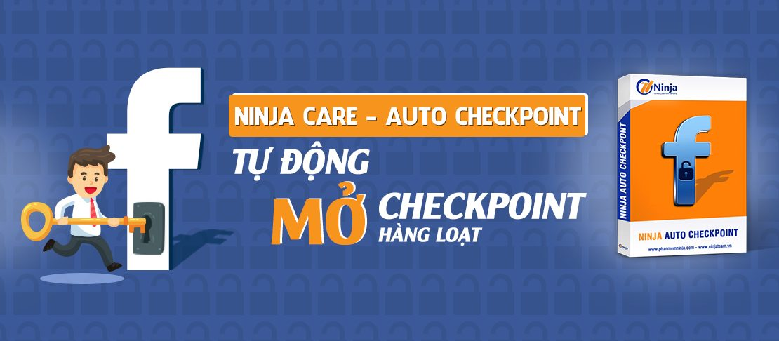 Tính năng Auto Checkpoint